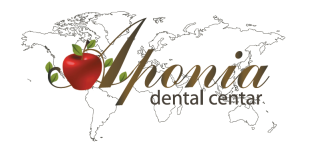 "Specialized dental studio ""Aponia"", Belgrade, Serbia"